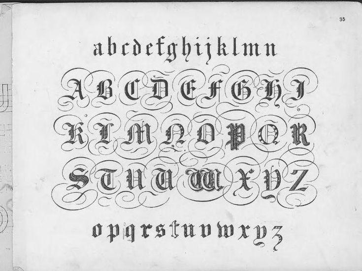 Sykes' Manual Of Penmanship : Free Download, Borrow, and