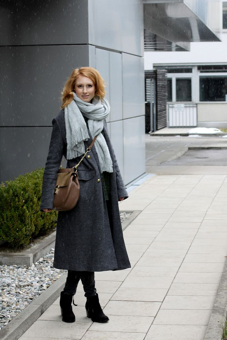 Chloé Drew Lookelike, #tasche #bag #zara #mantel #winter #mode #fashion #fashionblog #modeblog #advanceyourstyle #style #lookbook #berlin Outfit posted on http://www.advance-your-style.de