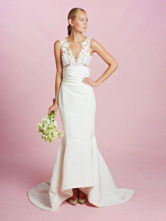 Avem cele mai creative idei pentru nunta ta!: #1326