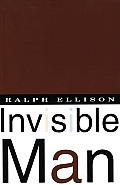 Invisible Man by Ralph Ellison is a great piece of literature. Ralph Ellison is an alumnus of Tuskegee Institute, now University.