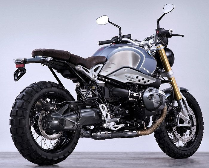 bmw r 1200 nine t brooklyn scrambler 2014 12 bmw. Black Bedroom Furniture Sets. Home Design Ideas