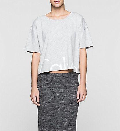 DAMEN - KLEIDUNG | Calvin Klein Store