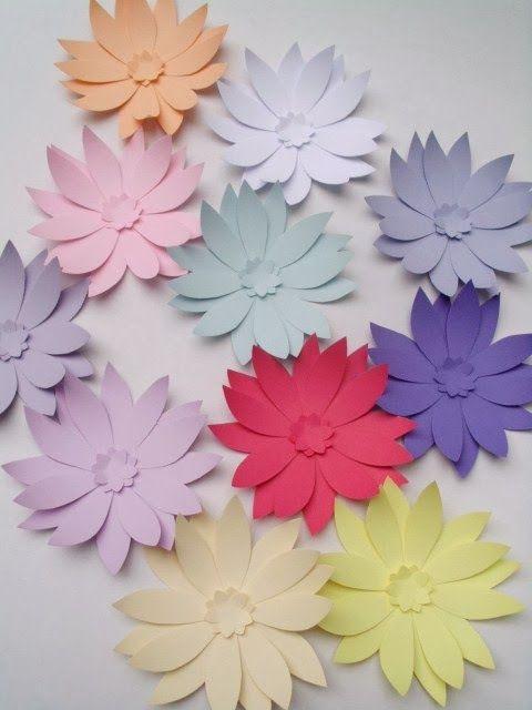 Handmade paper-heaven. See all the album on facebook: https://www.facebook.com/papercrafts.LF/media_set?set=a.318760961592442.1073741834.100003756215863&type=3