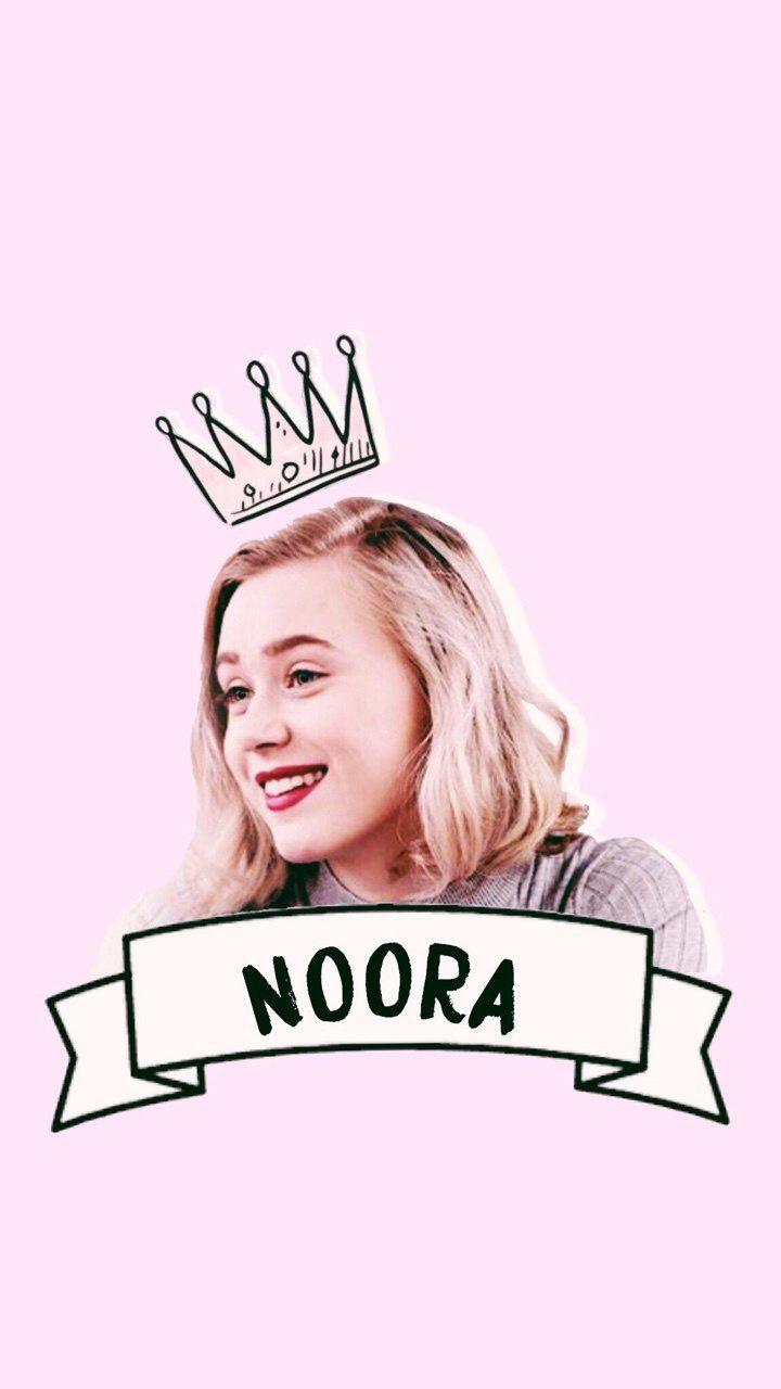 Skam Noora