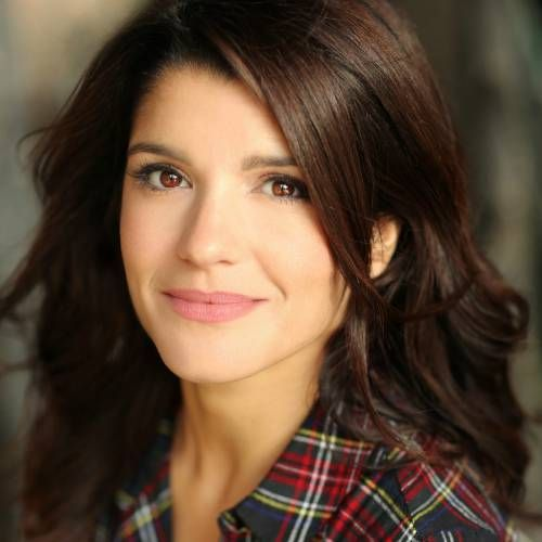 Natalie Anderson to join cast of Fat Friends - The Musical https://tmbw.news/natalie-anderson-to-join-cast-of-fat-friends-the-musical  Emmerdale and The Royal star Natalie Anderson will join the cast of Fat Friends – The Musical. Natalie has appeared in numerous other television programmes including Wire in the Blood and The Biz. She also appeared as Nessarose in Wicked in the West End as well as Lady Capulet in Romeo and Juliet at West Yorkshire Playhouse and Tara in Exposure The Musical at…