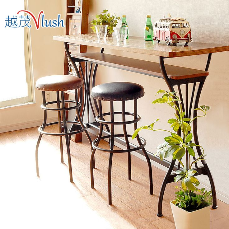 Cheap table shelf, Buy Quality coffee table directly from China table tip Suppliers: Metal Material:IronFinishes Material:Wood-based panelsStructure Process:Metal CraftMetal construction process:WeldingSur