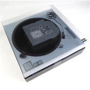 Various - Def Jam Recordings 30th Anniversary (Vinyl, LP) at Discogs