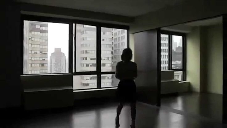 Квартира на Уолл-стрит. Нью-Йорк, США.  #Уоллстрит, #НьюЙорк, #США, #квартира, #WallStreet, #квартирывСША, #квартирывНьюЙорке, #недвижимостьвСША, #жильевСША