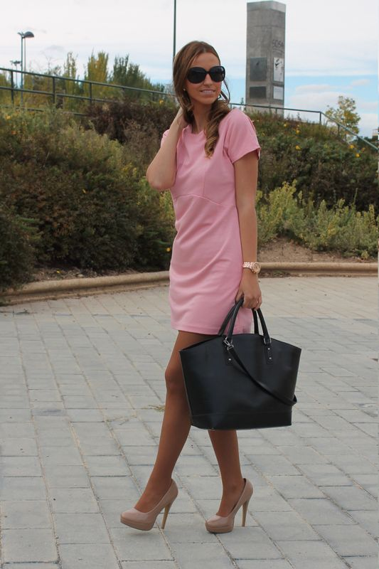 simply dresses ideas for your summer outfits   allfashionweek