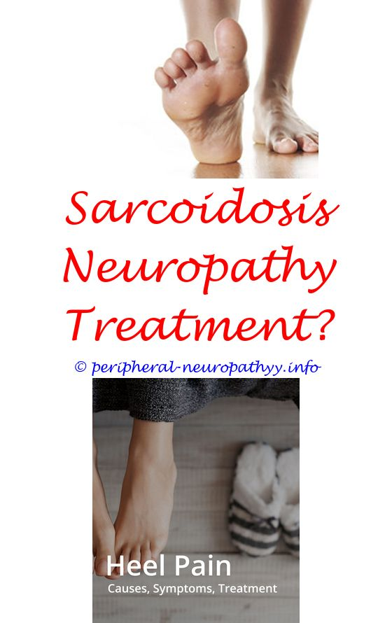 reversible causes of neuropathy - etiology of painful diabetic neuropathy.dominate motor neuropathy symptoms ozonated water helps neuropathy acute oxaliplatin-induced peripheral neuropathy 9428259781