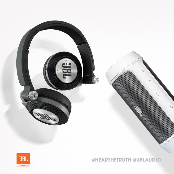 10 best jbl waterproof speakers images on pinterest. Black Bedroom Furniture Sets. Home Design Ideas