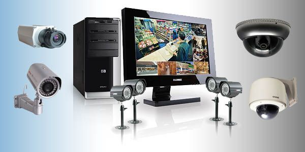 Video Surveillance Systems Market with latest research report and Growth by 2022 (Analysis, Size, Share, Trends, Key Vendors, Drivers and…