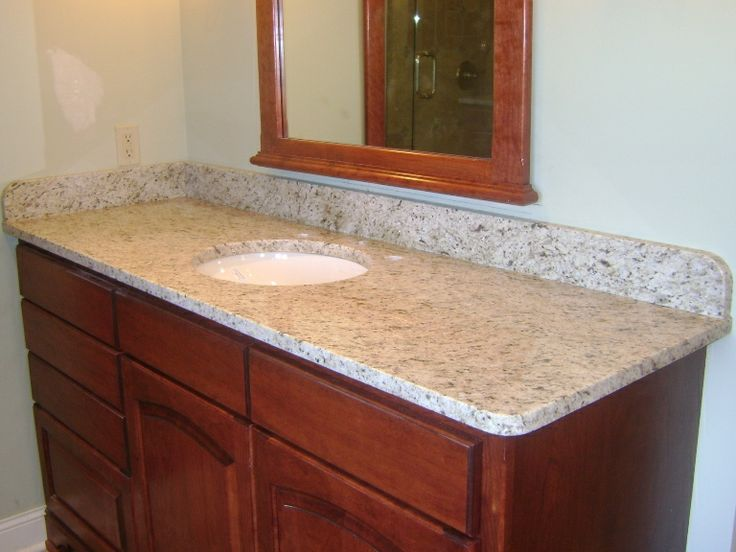 Rock Tops Brings You Affordable Granite Countertops For Bathroom, MN 55359|  Call