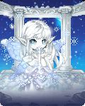 Gaia Runway Winner! 12/15/15. Create your own avatar and enter it at http://www.gaiaonline.com/runway/