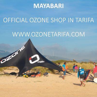 Visit our online shop and chat with us right now here: www.ozonetarifa.com  #ozonetarifa #mayabari #ozonekites #ozoneespana #ozonespain #ozone #kitesurfing #kitematerial #kiteshop #kiteboarding #kite #kiteschool #bestkites #kiteoutlet #ozonekitestarifa #kiteshoptarifa #kiteschooltarifa #ozonekiteschooltarifa #kiteshopozone #bestkitesurfingbrand #kitematerial #tarifa #bestkitebrand #flyozone #mayabaritarifa #ozonespain