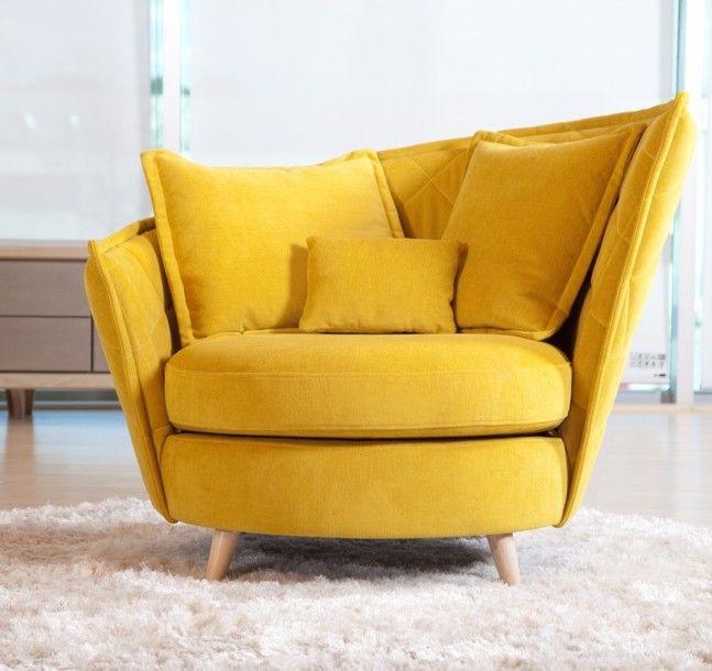 75f7ec9f21f6226c1fda3586720e31c2  yellow sofa sectional sofas Résultat Supérieur 1 Merveilleux Fauteuil Lit Rapido Und Tableau Blanc Ecole Pour Salon De Jardin Photos 2017 Kjs7
