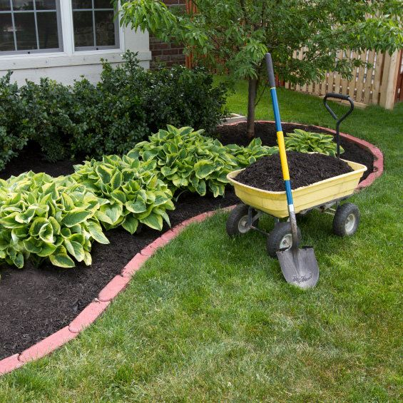 17 best images about cabrese landscaping shrub trimming for Landscape jobs nz
