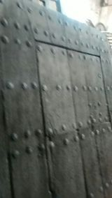 MIL ANUNCIOS.COM - Puertas antiguas. Compra-Venta de artículos de bricolaje de segunda mano puertas antiguas