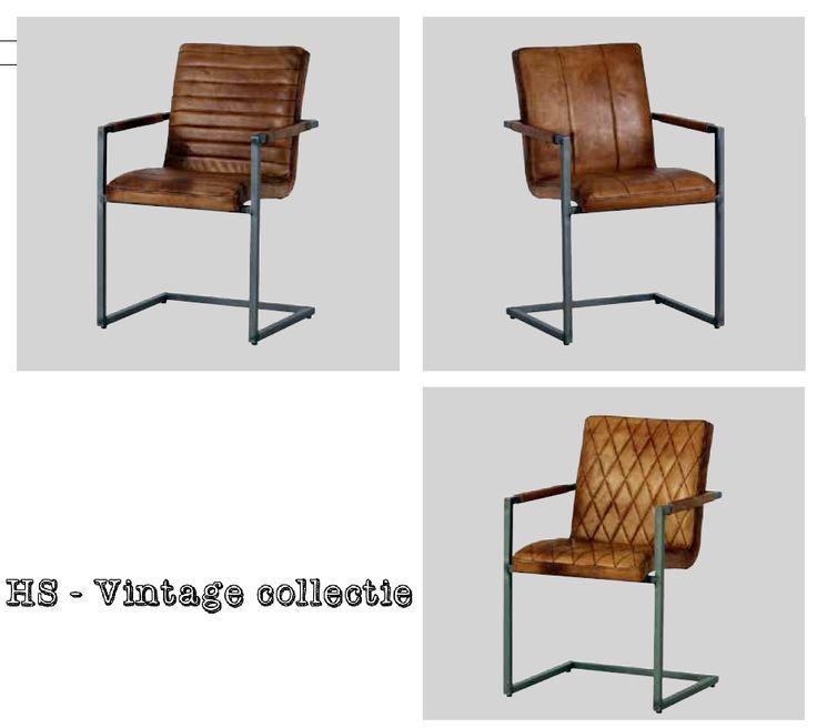 vintage stoelen collectie interieur ideeen pinterest vintage and met. Black Bedroom Furniture Sets. Home Design Ideas