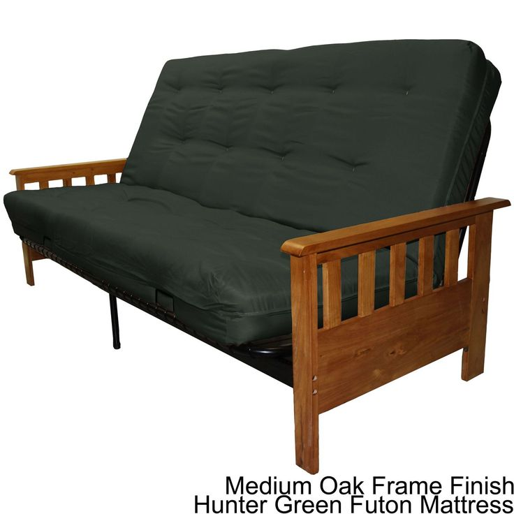 Best 25 Queen Futon Frame Ideas On Pinterest Queen Platform Bed Frame Simple Bed Frame And