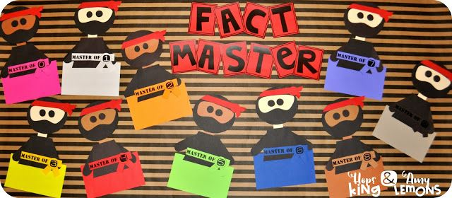 Step into 2nd Grade with Mrs. Lemons: Mastering Math Facts