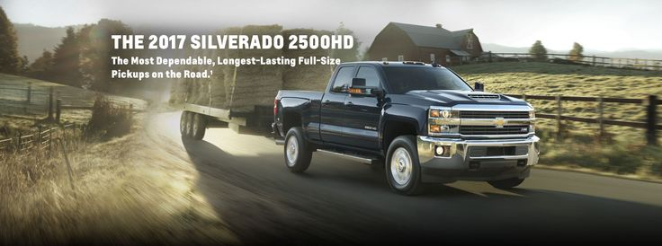 25 best heavy duty trucks ideas on pinterest heavy truck ek cargo tracking and marauder car. Black Bedroom Furniture Sets. Home Design Ideas