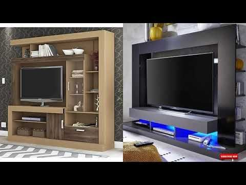 Living Room Tv Cupboard Design Ideas Modern Tv Cupboard Design Photos Naveenpulicheri Youtube Tv Cupboard Design Tv Cupboard Tv Stand Designs