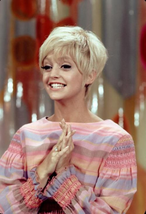 goldie hawn | The one and only… Goldie Hawn (32 photos) » goldie-hawn-27