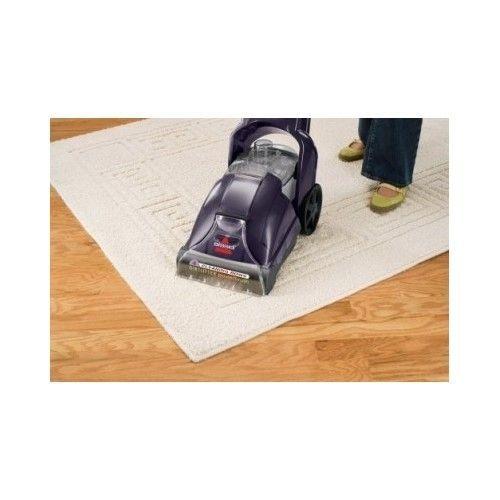 steam cleaner bissell shampooer powerlifter powerbrush upright deep carpet rug bissell