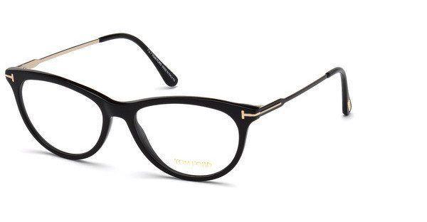 Pin Auf Brillen
