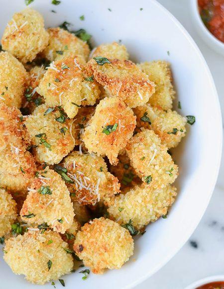 Alors que 2014 fut l'année du kale, on dit que 2015 serait l'année du chou-fleur! Voici 5 bonnes raisons de manger du chou-fleur, quelques idées pour le cuisiner et des recettes pour déguster ce légume crucifère!