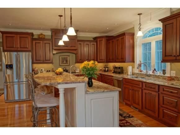 Oak Cabinets How To Paint Kitchens And Kitchen Cabinet Makeovers
