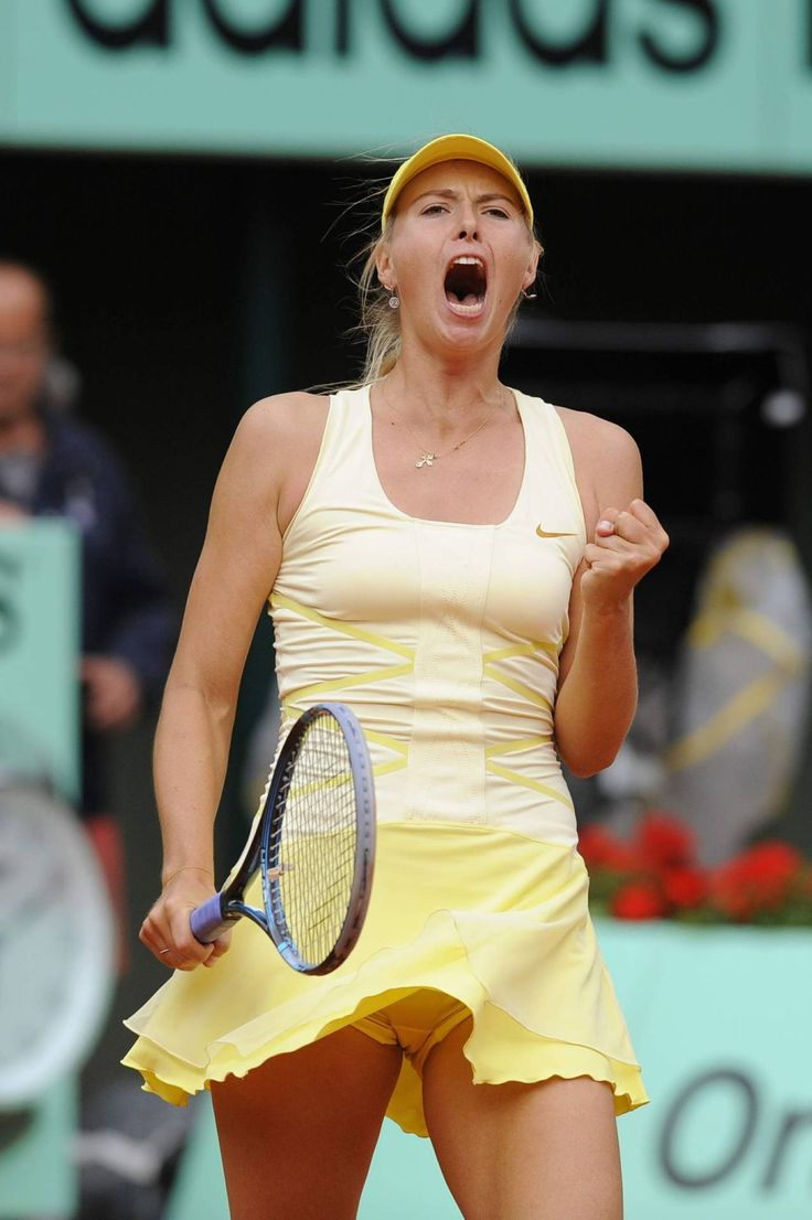 25 Best Sports Images On Pinterest  Tennis Players -7528