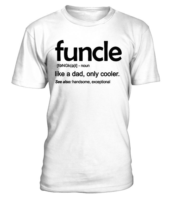 Funcle Definition Gift For Uncle Hoodie  #september #christmas #shirt #gift #ideas #photo #image #gift #uncle #funcle