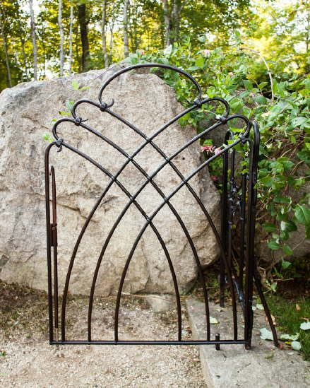 Unity Forge Maine, Steve and Chia Murdock, Unity Maine, blacksmith, metal smith, metal artist, artist blacksmith, forged iron, wrought iron, hand forged, reproduction hardware, restoration hardware, fireplace accessories, hearth tools, metal gates and rai