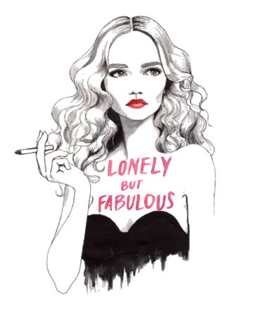 Hannah muller fashion illustrator 61
