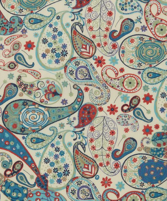 Liberty Art Fabrics Mark C Tana Lawn
