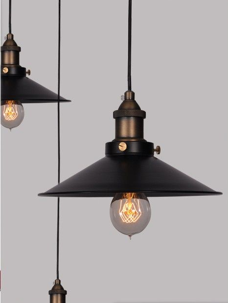 Browse Project Lighting and Modern Lighting Fixtures For Home Use LOFT  Heavy Metal and Copper Cap Pendant Lighting 9122   LOFT Heavy Metal and  Copper Cap  87 best Floor lamps and pendant lighting made primarily of wood  . Modern Lighting Phoenix. Home Design Ideas