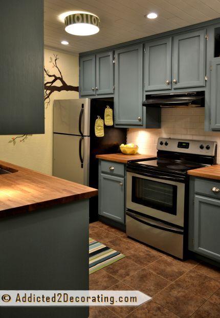 137 best Condo Kitchen images on Pinterest Condo kitchen