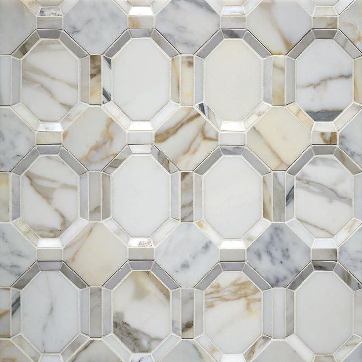 377 best OCTAGON   DOT images on Pinterest   Mosaics  Bathroom remodeling  and Home decor. 377 best OCTAGON   DOT images on Pinterest   Mosaics  Bathroom