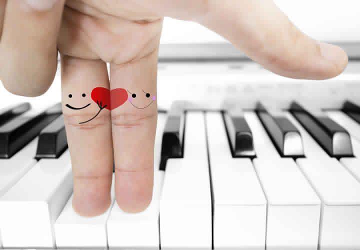 ¿Cómo saber que es amor de verdad? | Martha Debayle