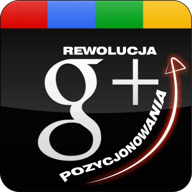 Twoja Strona Google Plus -70 kliknięć