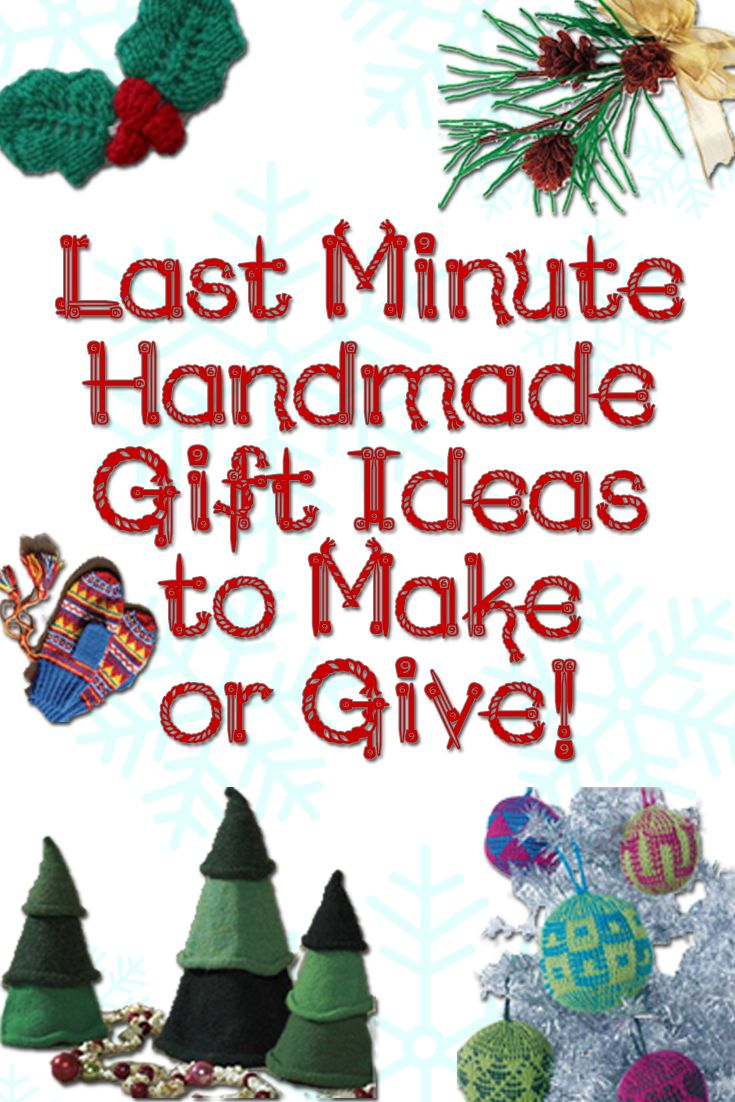 73 best Holiday Beading Projects  Gifts images on Pinterest