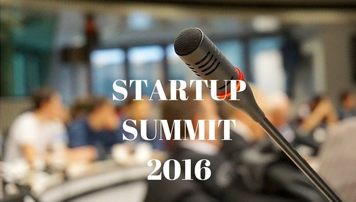 #entrepreneur #startup #summit 2016 in #mumbai #india : An opportunity for you to connect with industry experts http://www.techbiz3.com/startup-summit-2016