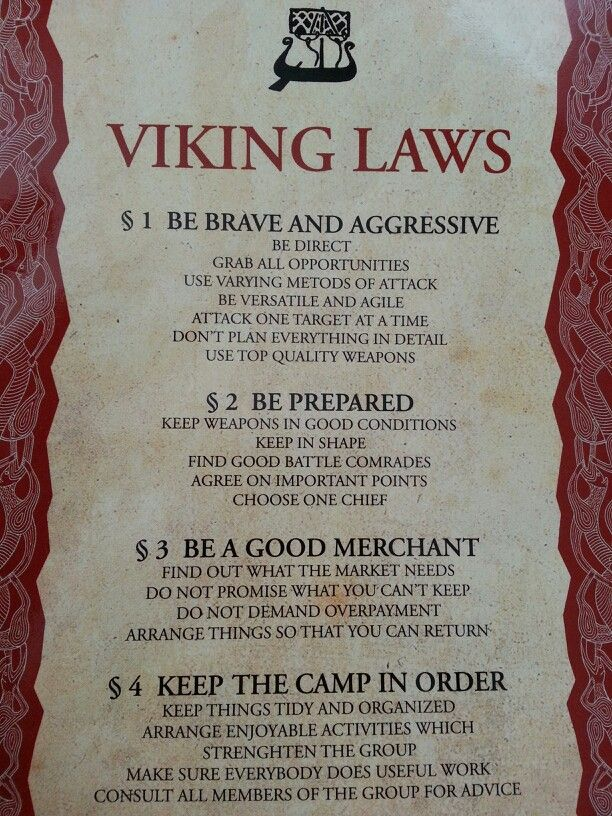 Viking Love Quotes Adorable Gotta Love Vikings  Movies Books And All Other Pertinent