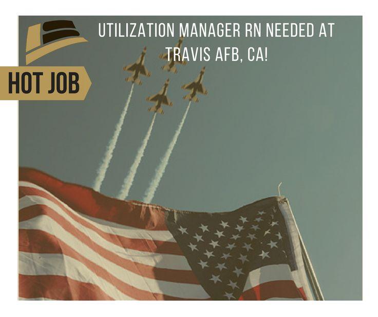 56 best Nurse Jobs images on Pinterest Nurses, Curriculum and Resume - resume valley