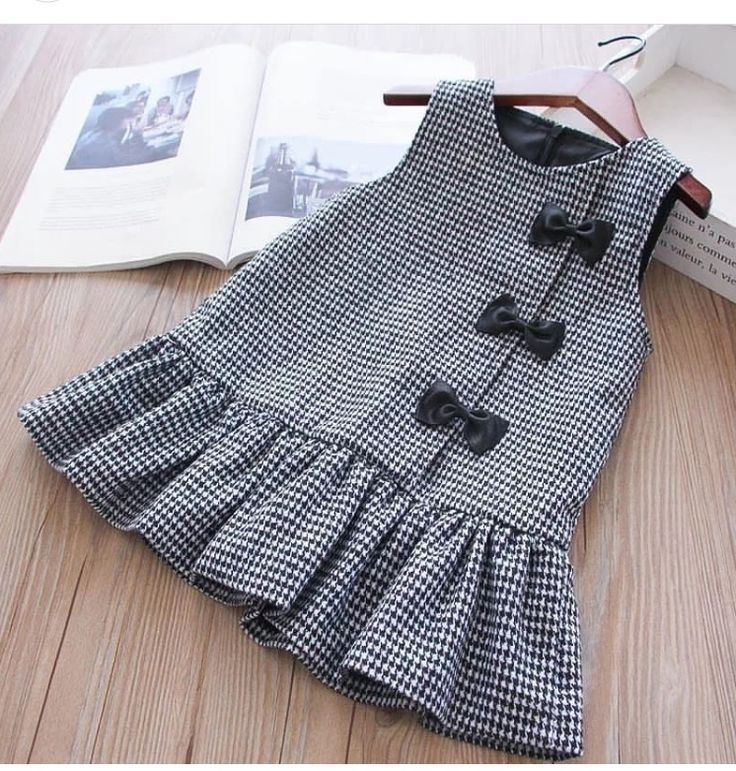 Nahen Nahen Kleider Fur Madchen Madchen Kleidung Kinderkleidung