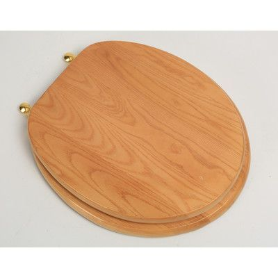 wooden toilet seat hinges. PlumbingTechnologiesLLC Designer Solid Oak Wood Round Toilet Seat Hinge  Finish Oil Rubbed Bronze Best 25 seat hinges ideas on Pinterest Green toilet