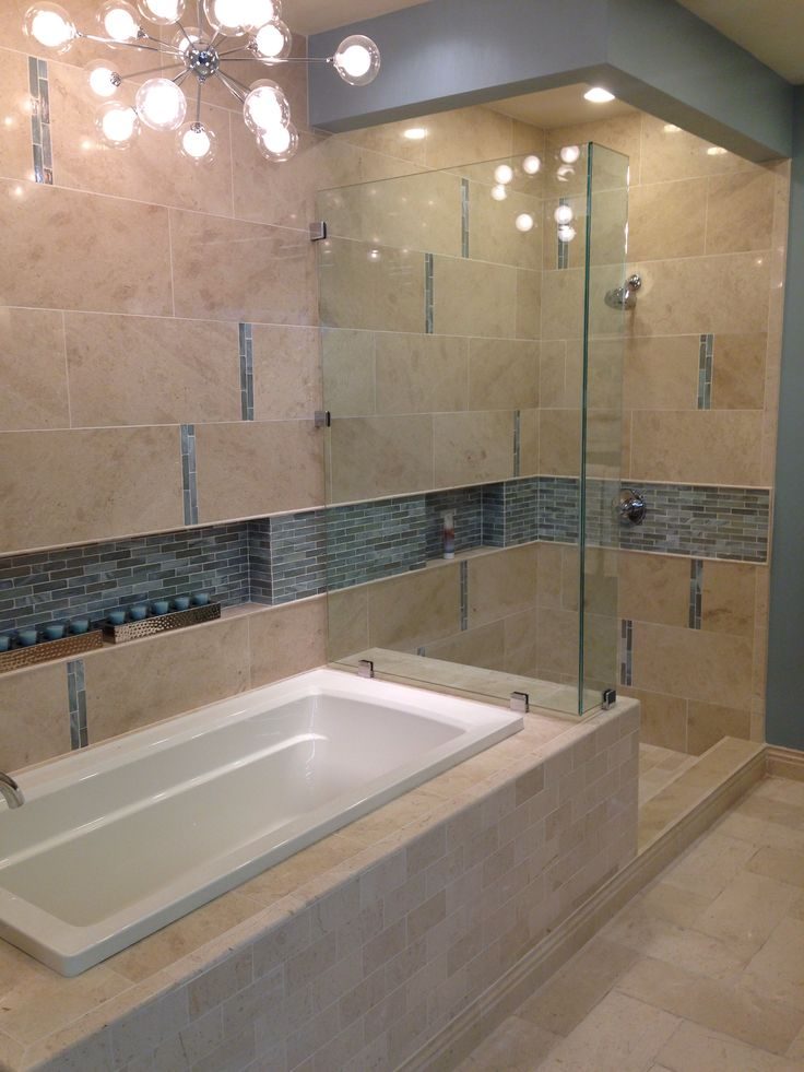 Bathroom Remodeling San Francisco Model Custom Inspiration Design