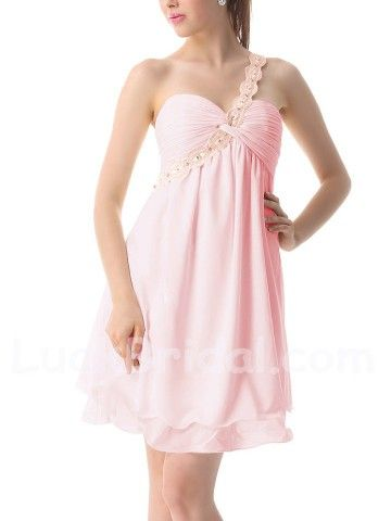 New Arrival Party Dresses Homecoming Dresses